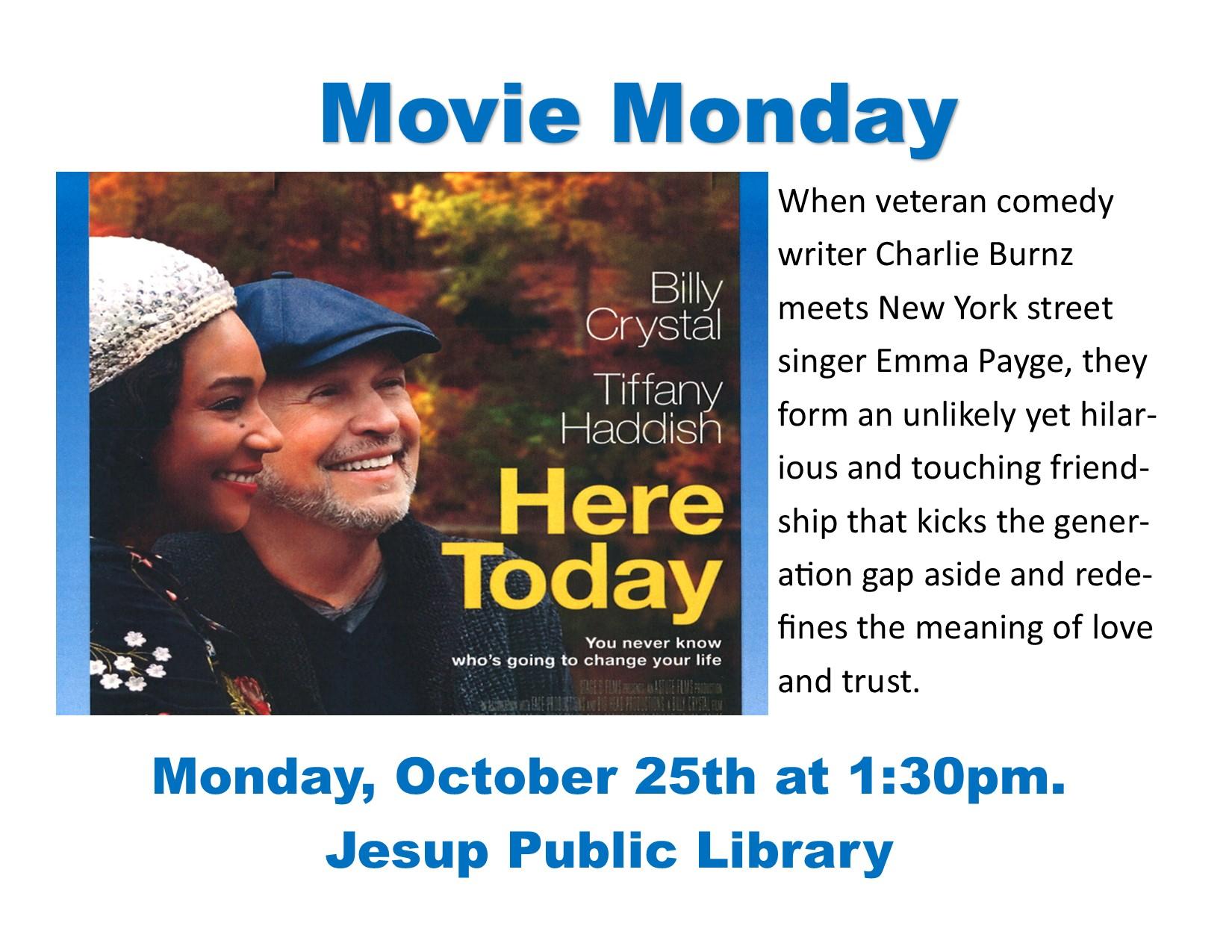 Movie Monday 10-25.jpg