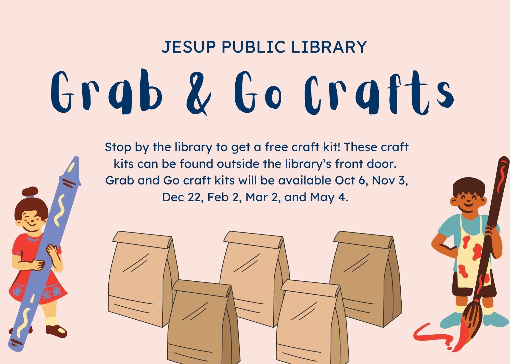 Grab & Go Crafts.jpg